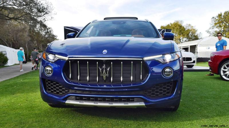 2017 Maserati LEVANTE 1 copy