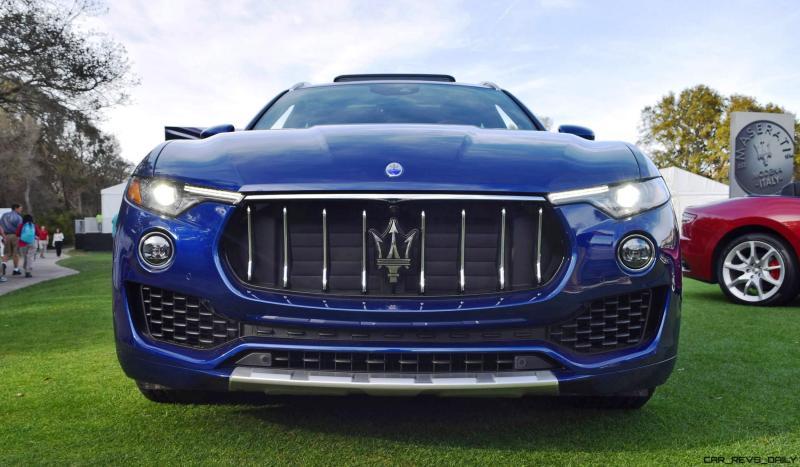 2017 Maserati LEVANTE 3 copy