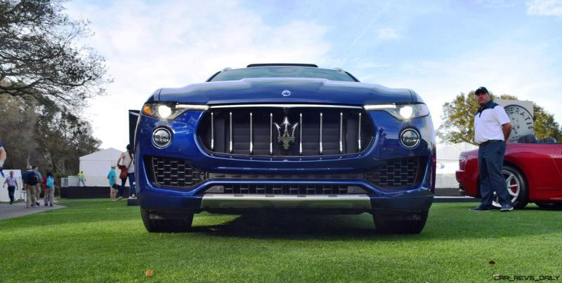 2017 Maserati LEVANTE 5 copy