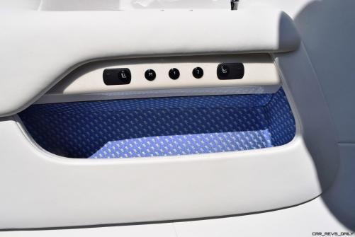 2017 Rolls-Royce DAWN - Inspired by Fashion 4