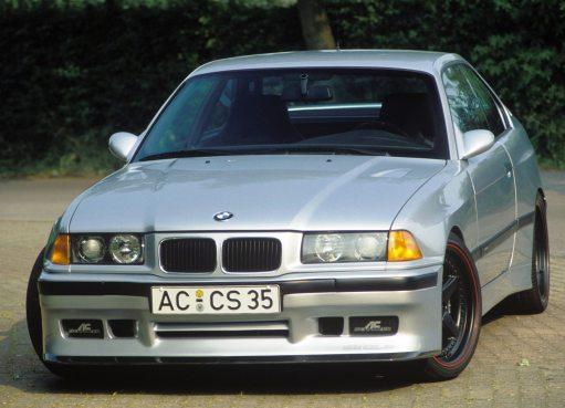 1993_CLS_01_300
