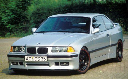 1993_CLS_02_300