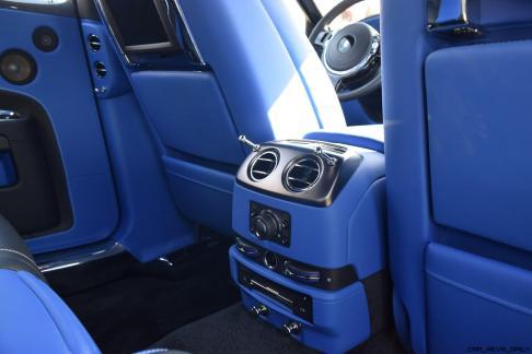 2017 Rolls-Royce Black Badge GHOST II 10