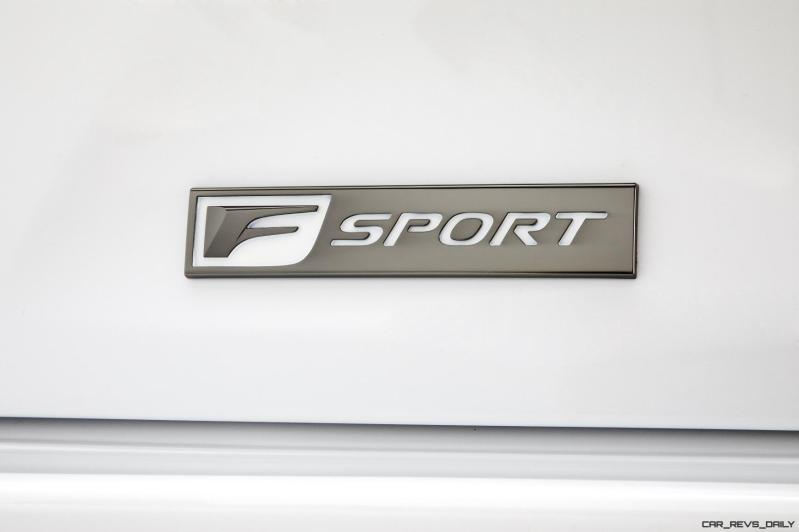 2017_NYIAS_2018_Lexus_LS_500_F_SPORT_013_EEA6C611DA63458DAB6550514AE35FBC16F75A85