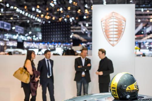 GenevaMotorShow2017-7-1