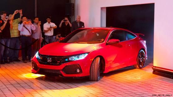 Honda_Civic_Si_Prototype_05