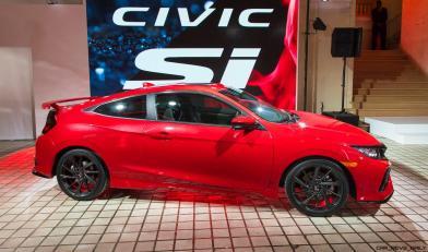 Honda_Civic_Si_Prototype_06