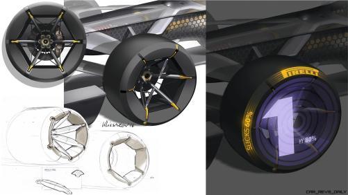 Renault_90019_global_en