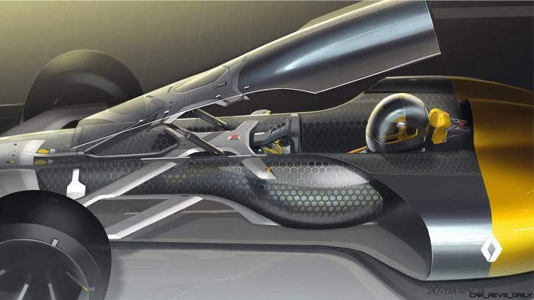 Renault_90024_global_en
