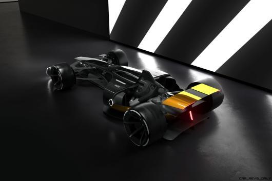 Renault_90052_global_en
