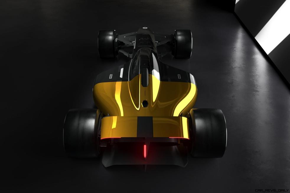 Renault_90053_global_en
