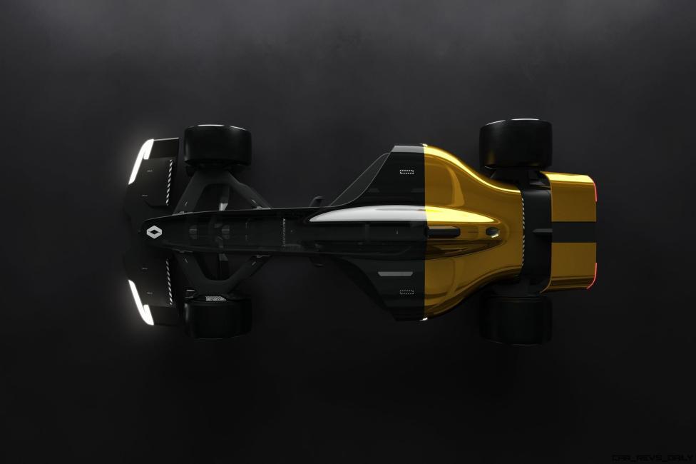 Renault_90054_global_en