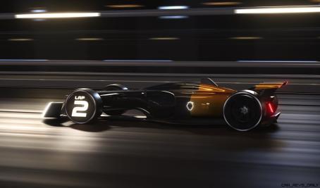 Renault_90059_global_en