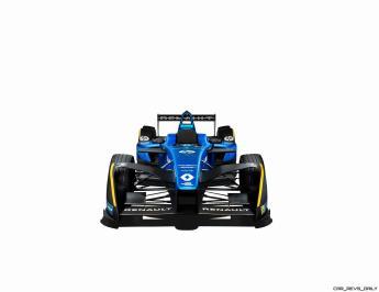 Renault_83179_global_en