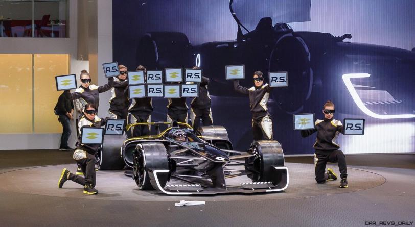 Renault_90381_global_en