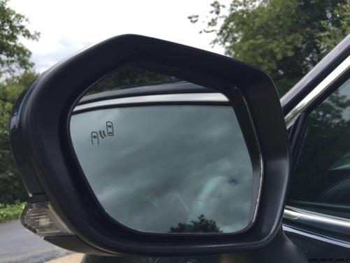 2018 Toyota Camry XLE By Zeid Nasser 25