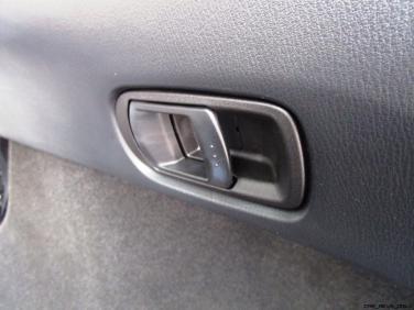2017 Mazda CX-5 Interior 16