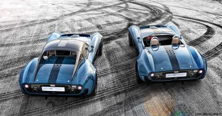J Design1 rear ht aero