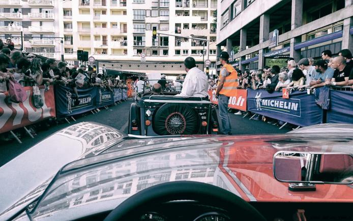 Jannarelly D1 Le Mans 17 3