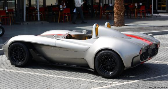 Out Jannarelly 1