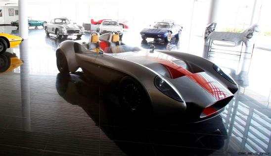 Private Jannarelly 1
