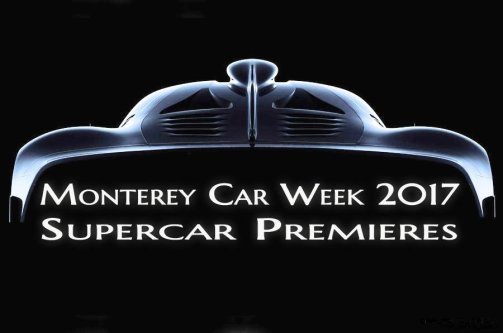 mercedes-amg-project-one-hypercar--MONTEREY