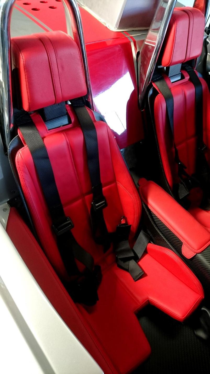 siege seat jannarelly design-1