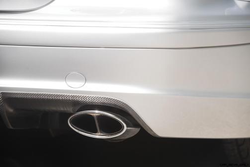 CLK DTM AMG Cabrio 22
