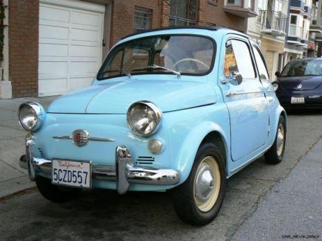1959-Fiat-500-206211360313932_800x600