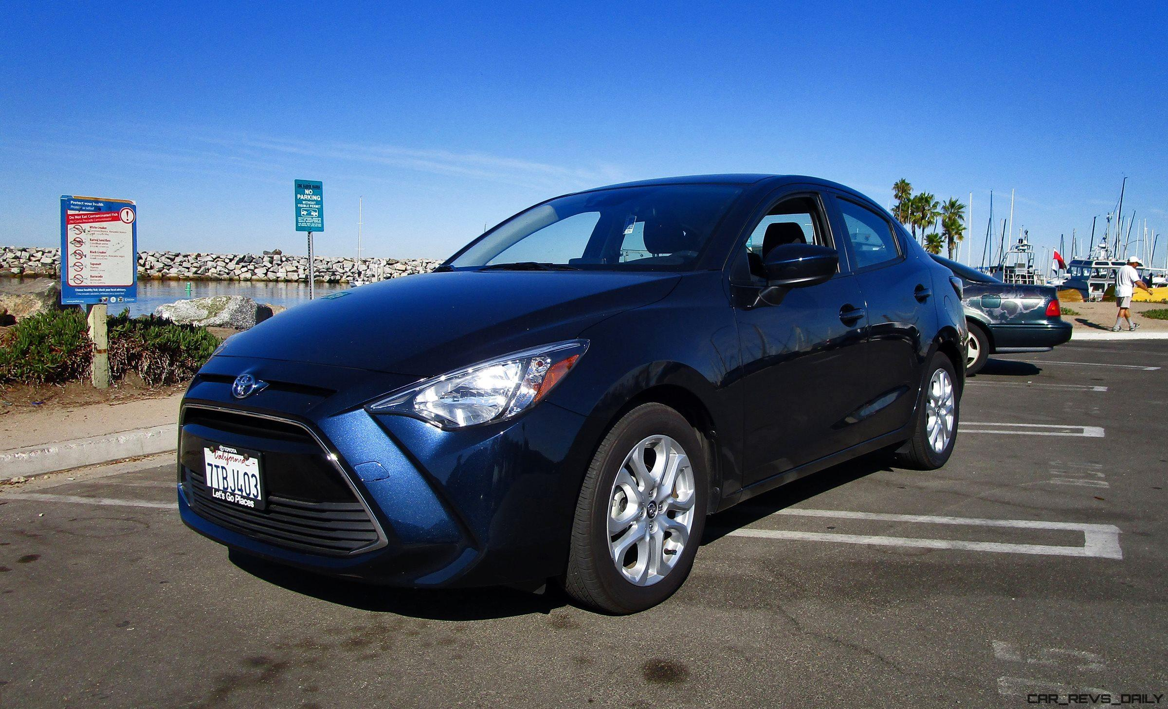 toyota yaris 2017 trd parts harga velg grand new veloz ia road test review by ben lewis