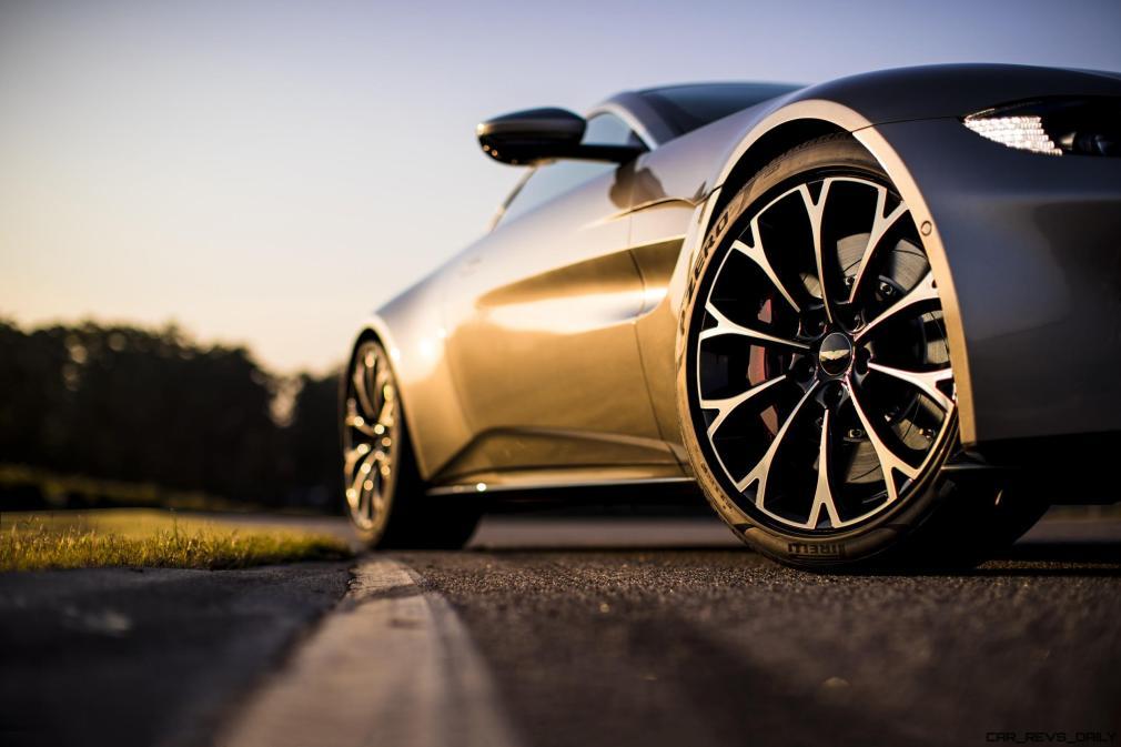 Aston_Martin_VantageTungsten_Silver19-jpg