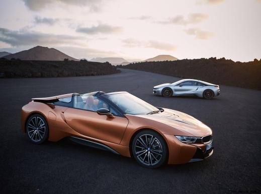 P90285388_highRes_the-new-bmw-i8-roads