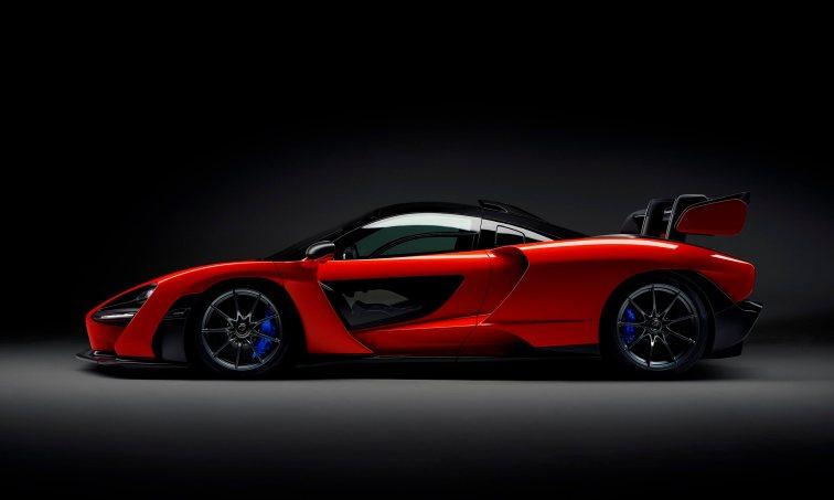 30 - 8629-McLaren+Senna++-+7b