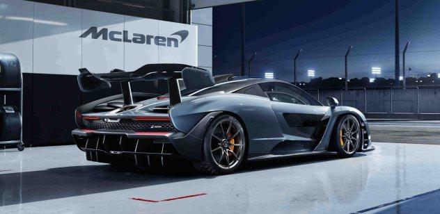 34 - 8627-McLaren+Senna_scene+1