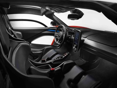 36 - 8626-McLaren+Senna+Interior+3