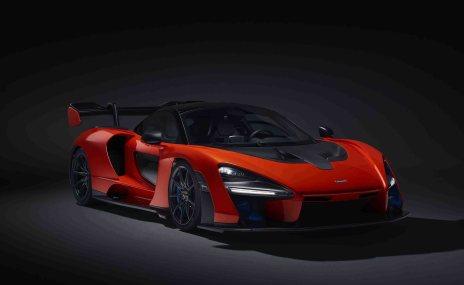 48 - 8607-McLaren+Senna+-+1b
