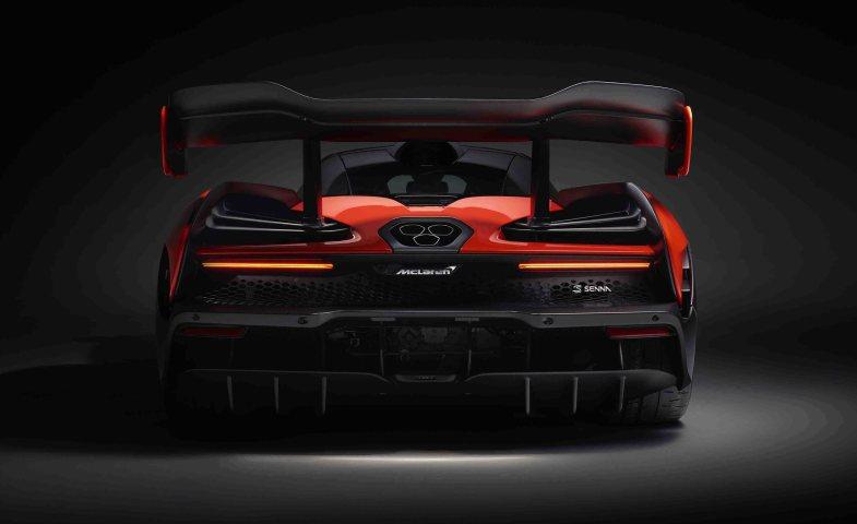 49 - 8613-McLaren+Senna+-+4b