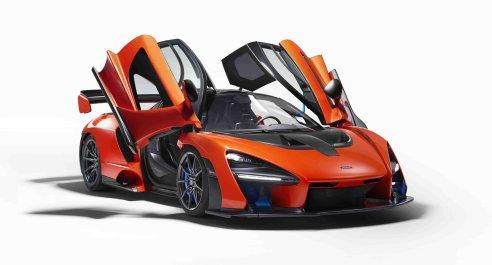 53 - 8605-McLaren+Senna+-+6