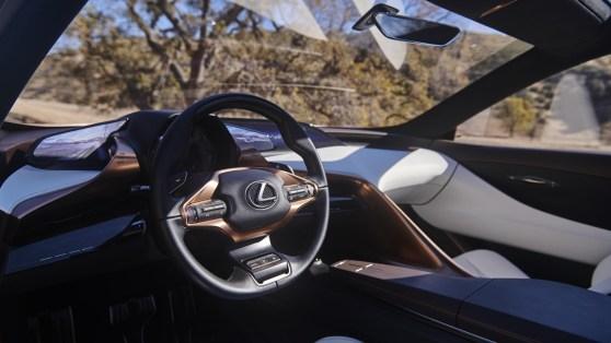 Lexus_LF1_Limitless_29_98D4390607F11017CA469D597F45DA7941E27A16_tn