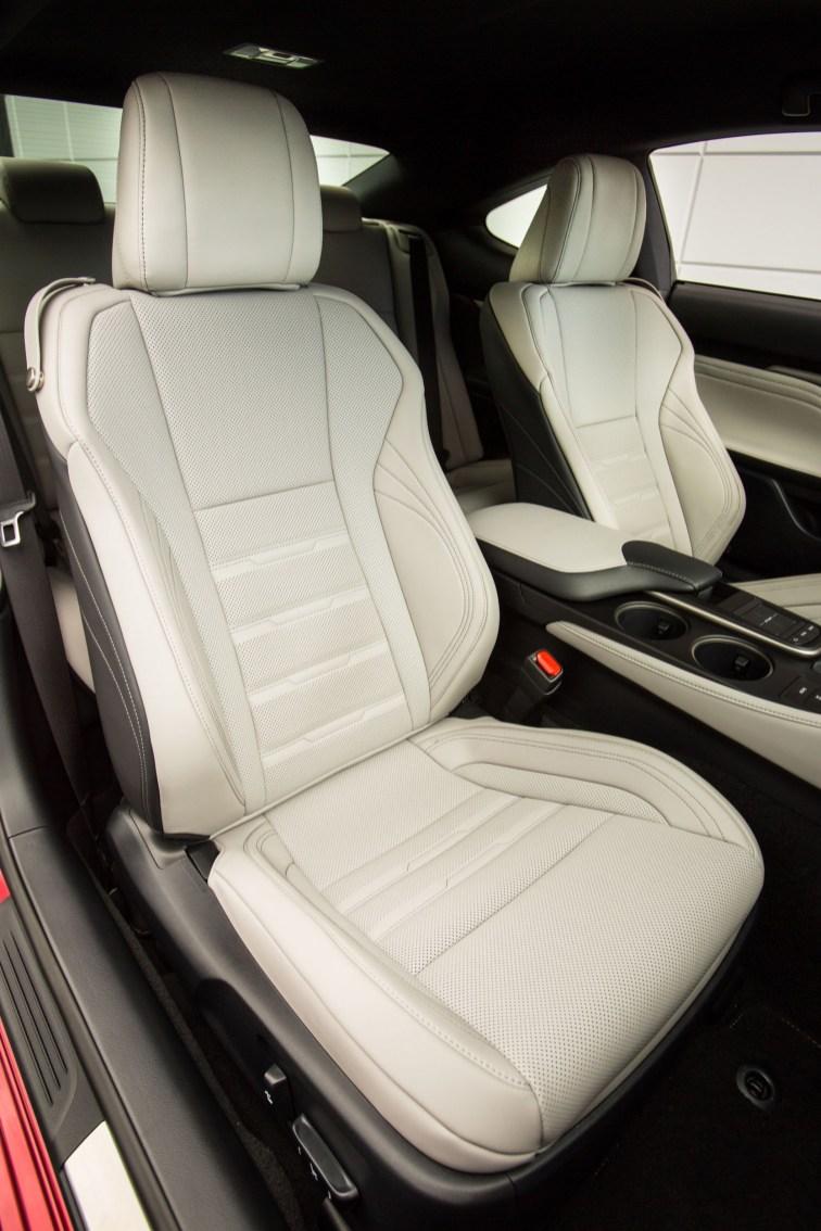 2015_Lexus_RC_350_F_SPORT_016