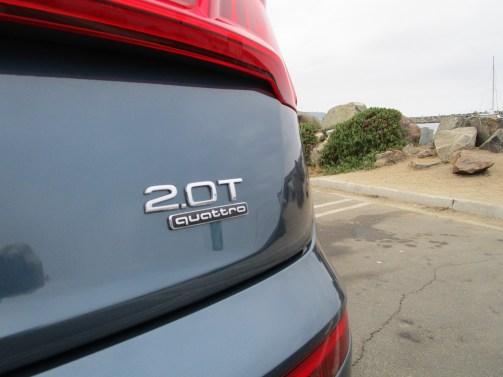 2018 Audi Q5 2.0T 9