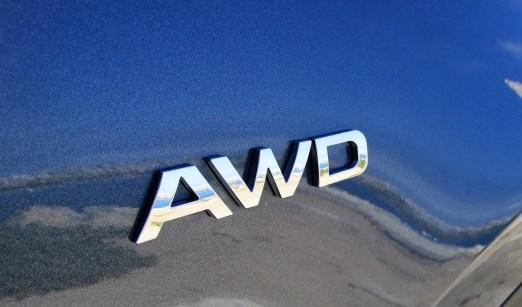 2018 Kia Sportage SX Turbo AWD 20