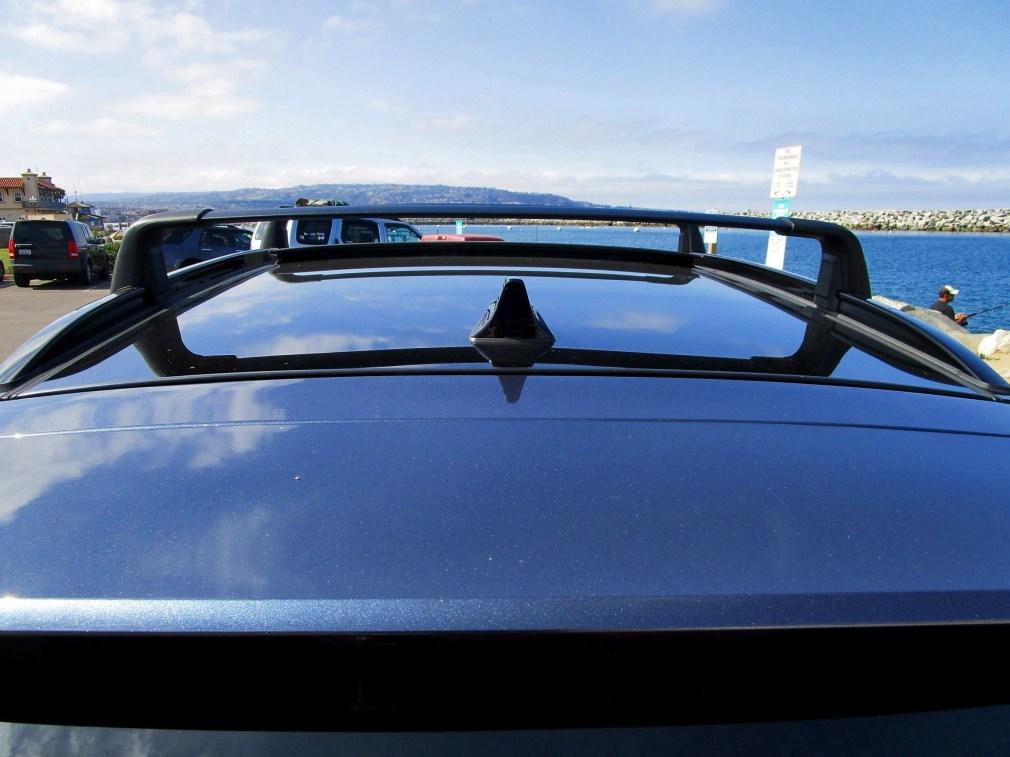 2018 Kia Sportage SX Turbo AWD 23