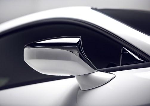 2020_Lexus_RC_F_Track_Edition_03_AE25675C2734BE7675BD678F78DCC500EFEA3A74