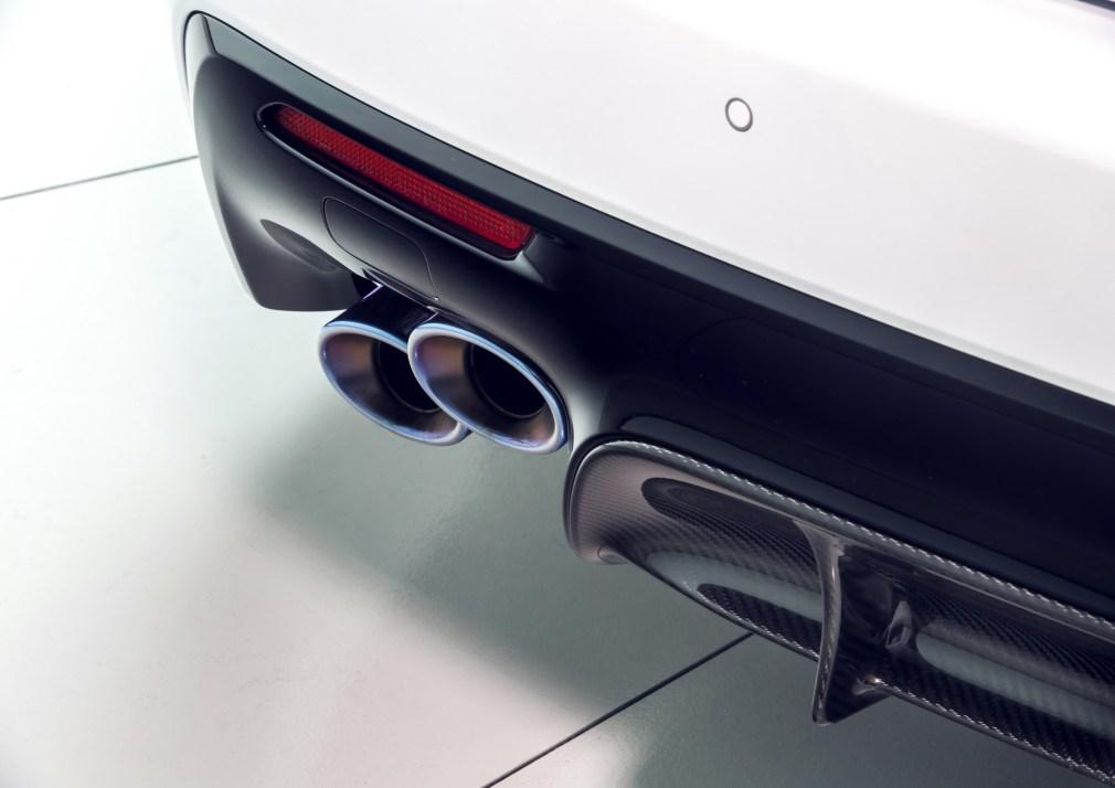 2020_Lexus_RC_F_Track_Edition_06_9FA25508970E1D76FB424984D15034BBC1A0340A
