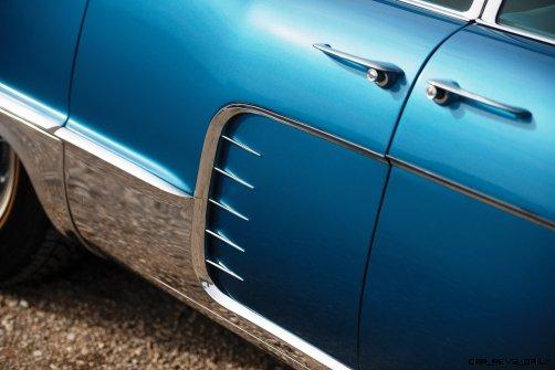 1957-Cadillac-Eldorado-Brougham_16