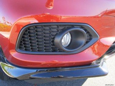 2019 Honda HR-V Sport AWD 5