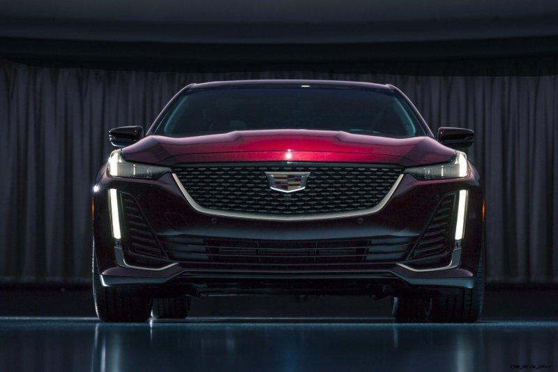 2020-Cadillac-CT5-PremiumLuxury-005