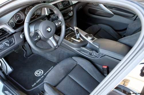 G-POWER_440i_Gran _Coupe_F36_GP_40i_Limited_Edition (8)