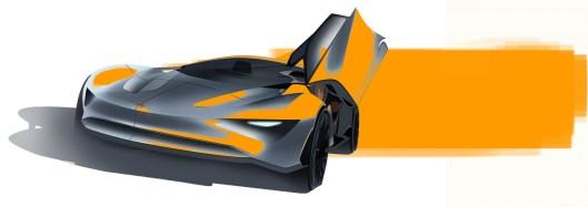 2020 McLaren Monaco - By Nathan Malinick 4